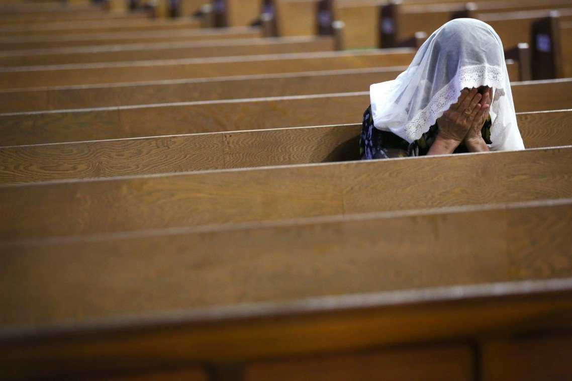 然而面對目前日本天主教會的問題,內部到底還有多少未通報的案例?有多少被害人?涉案...