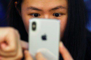 台灣「接收境外假資訊」世界第一,調查怎麼做?