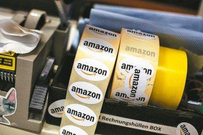 為了打造一支網路限定商品大軍,以CP值最高的產品項目搶攻市場,電商巨擘亞馬遜要求...