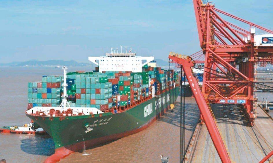 3月出口大幅超出預期以二位數增長達14.2%,拉抬首季出口為正成長1.4%。 本...
