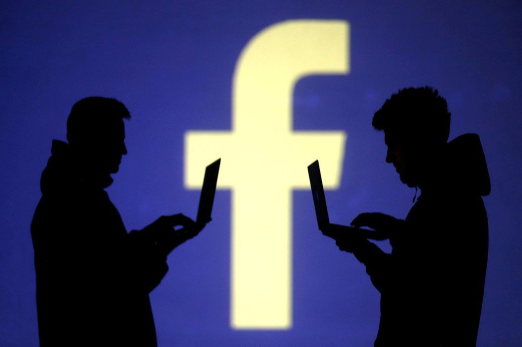 Facebook今(4)日宣布正式在台灣啟動「數位公民(We Think Dig...