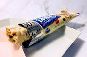 「營養棒」標榜富含維生素和纖維 取代正餐OK嗎?