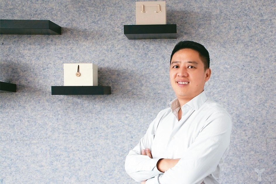 簡24創辦人林捷擁有豐富的零售經驗,創業之初就有資本加持,但創業路仍舊面臨生存危...