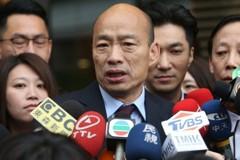 台灣為何鬼混、經濟殘廢?