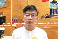 回應韓國瑜 民進黨:就是馬英九執政傾中把台灣經濟搞殘
