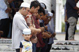 伊斯蘭化的汶萊民法:我們該如何看待「石刑」?