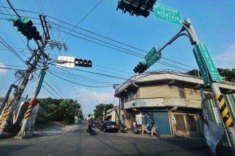 郭鴻儀/社子島安置聽證,自我感覺良好的台北市府
