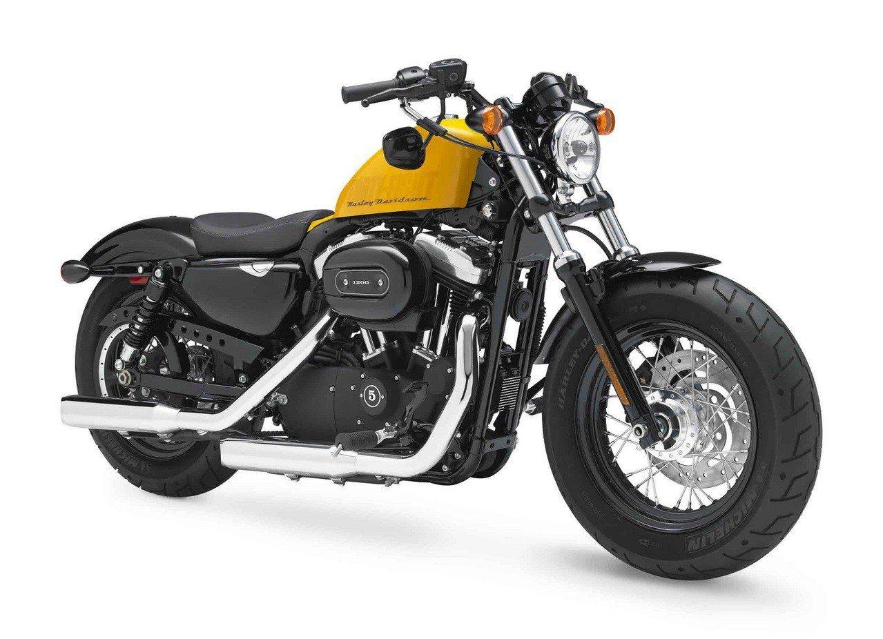 image via Total Motorcycle
