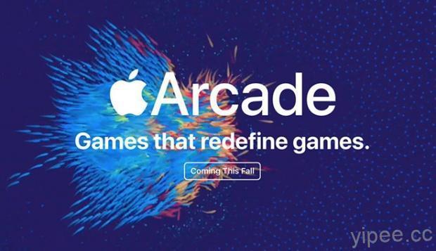 圖片及資料來源:AppleInsider