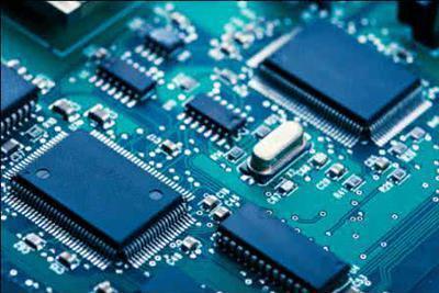 美國應用材料公司(AMAT)將終止與世界大型發光二極管(LED)企業廈門三安光電...