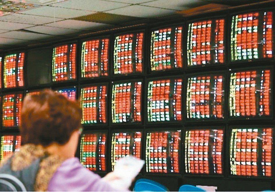 臺灣證券交易所負責擔任指導單位、旗下子公司臺灣指數公司與富時羅素、元大投信,將於...
