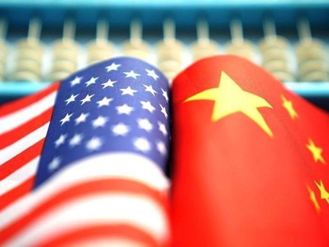 美中談判近尾聲 各退一步 美將不逼中國砍產業補貼 葉玉鏡