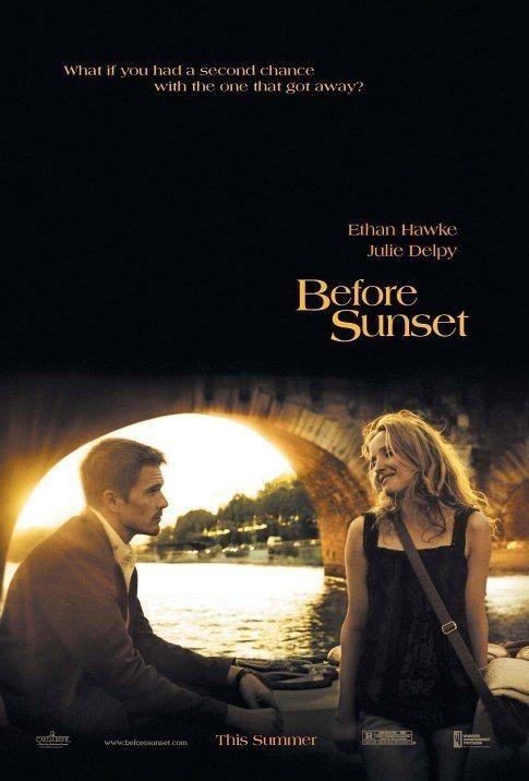 電影「愛在日落巴黎時」。 圖/擷自IMDb