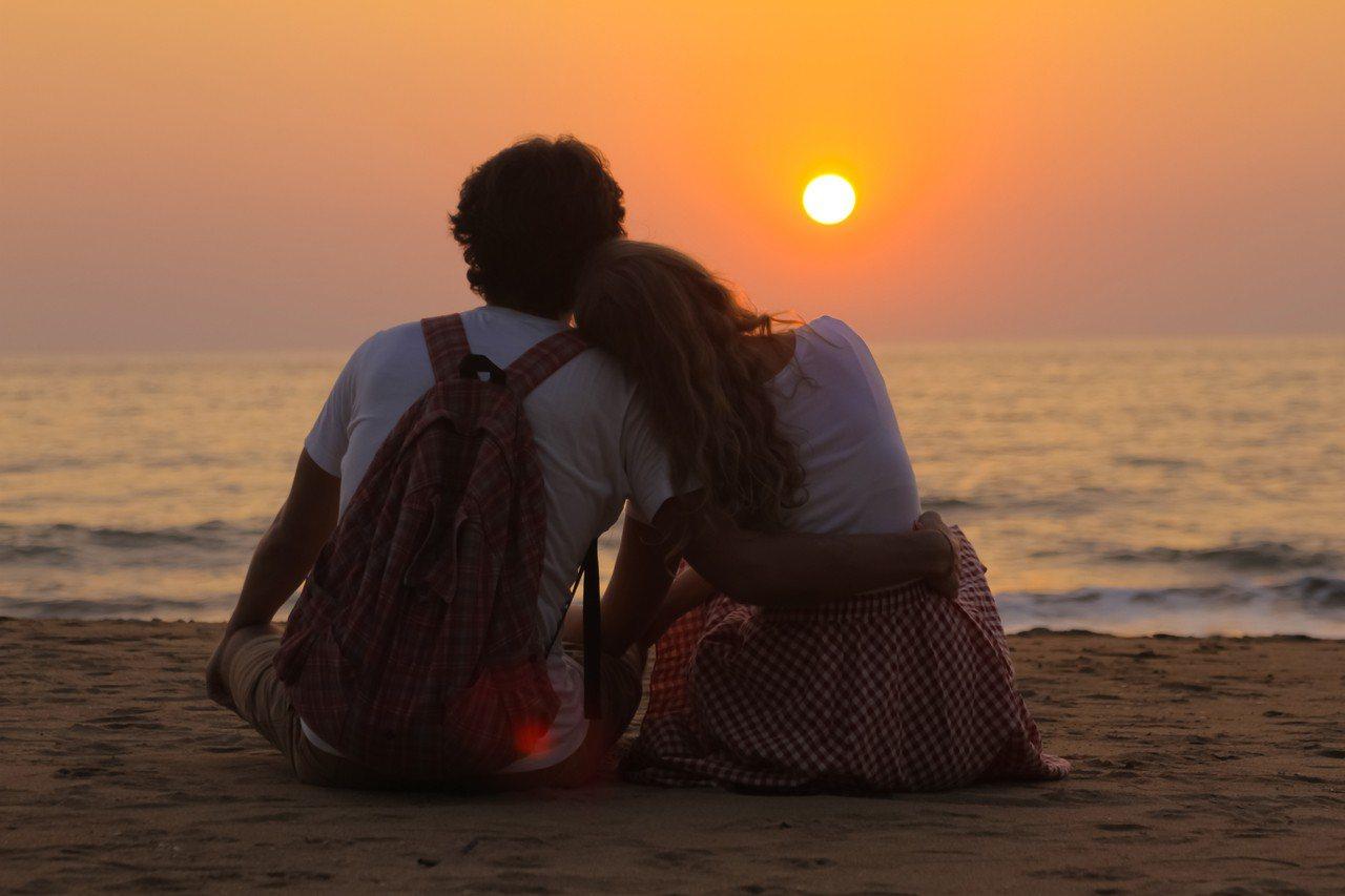 長期關係的經營是很多夫妻重要課題。 圖/ingimage