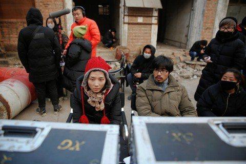 中國禁令審查事件簿——充滿「技術問題」的影視創作