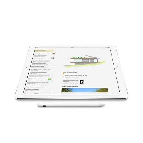 若是使用iPad Pro為二代Apple Pencil充電,可能會干擾車鑰匙的訊...