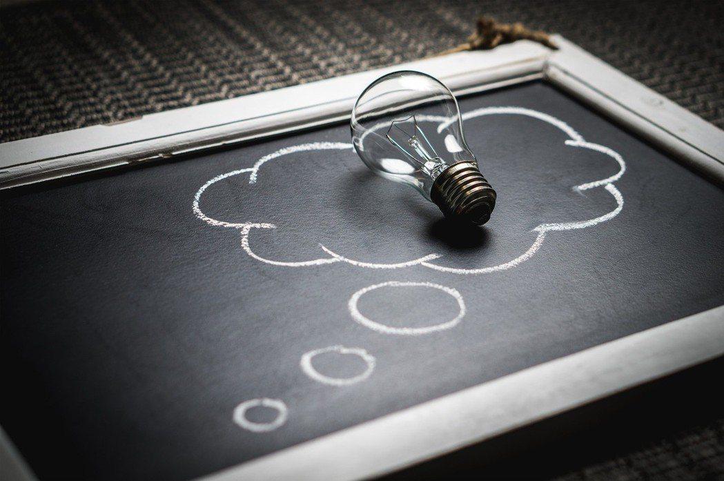 WRI近日針對300家企業的減碳產品,發表研究報告。圖/pixabay