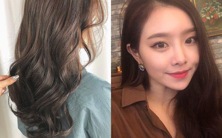 圖/IG@yu__ll2、artist_rang,Beauty美人圈提供