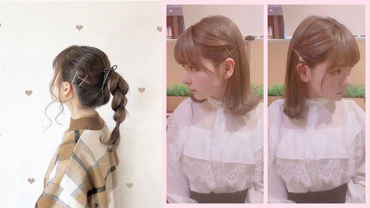 圖/belcy.jp/IG@堀川杏美,Beauty美人圈提供