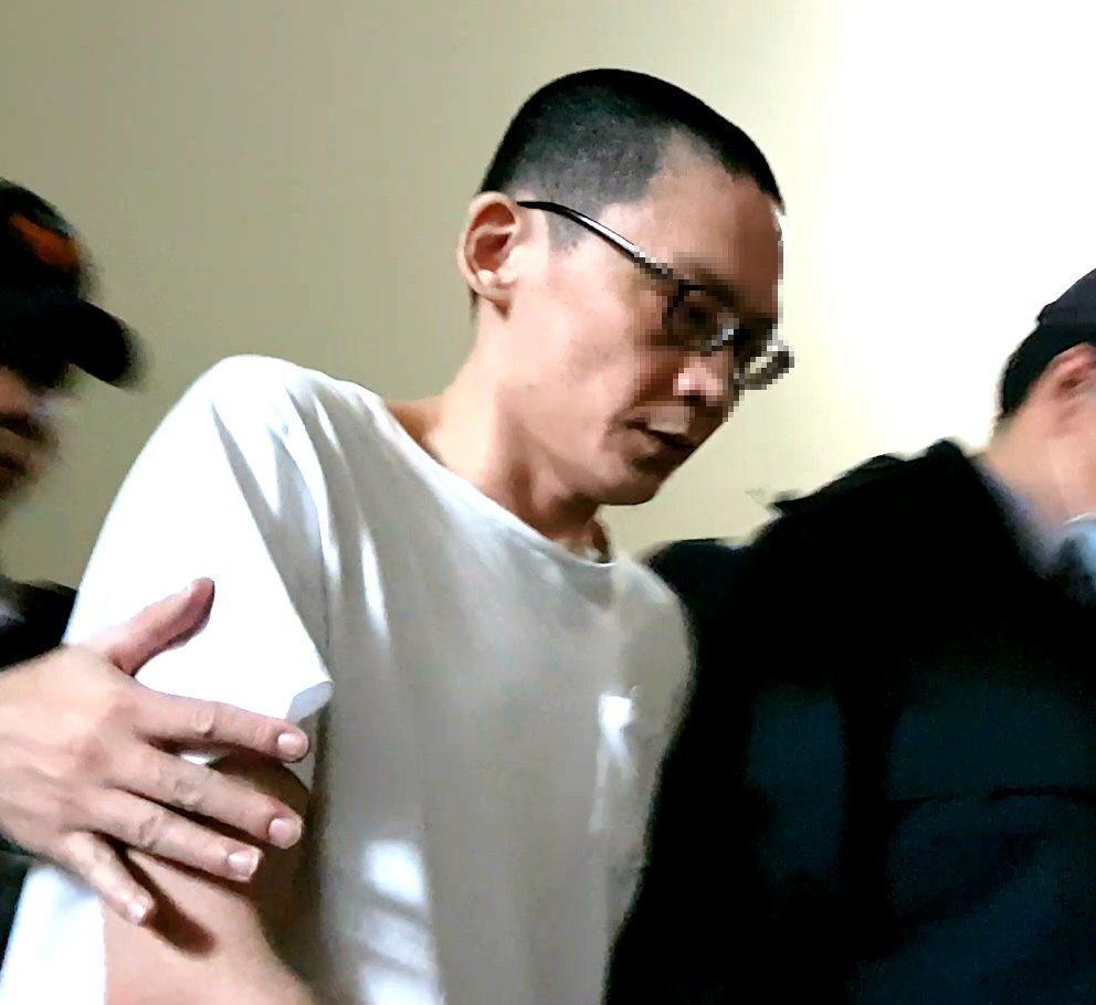 律師主張王姓凶手因精神疾病而無就審能力,聲請「停止審判」,但檢察官批評「不要再干...