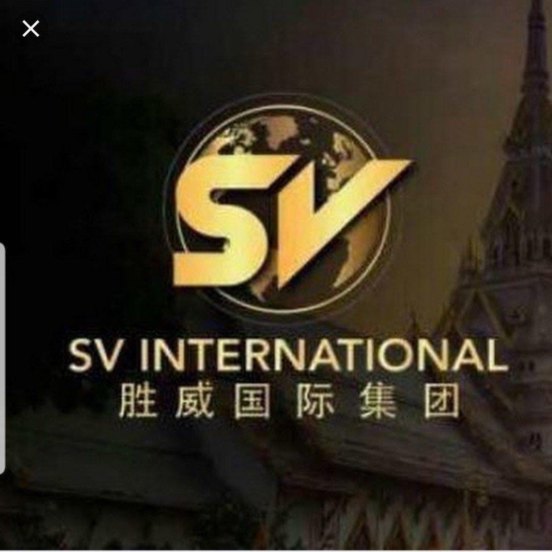 馬來西亞金錢遊戲公司勝威集團在台吸金遭檢調搜索。圖/翻攝網路