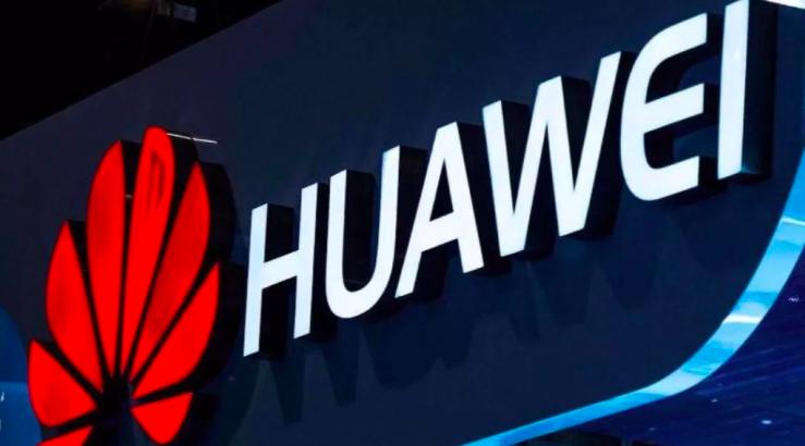 華為已取得全球一半的 5G 訂單,在美國阻撓之下,全球仍有多數電信商堅持採用華為...