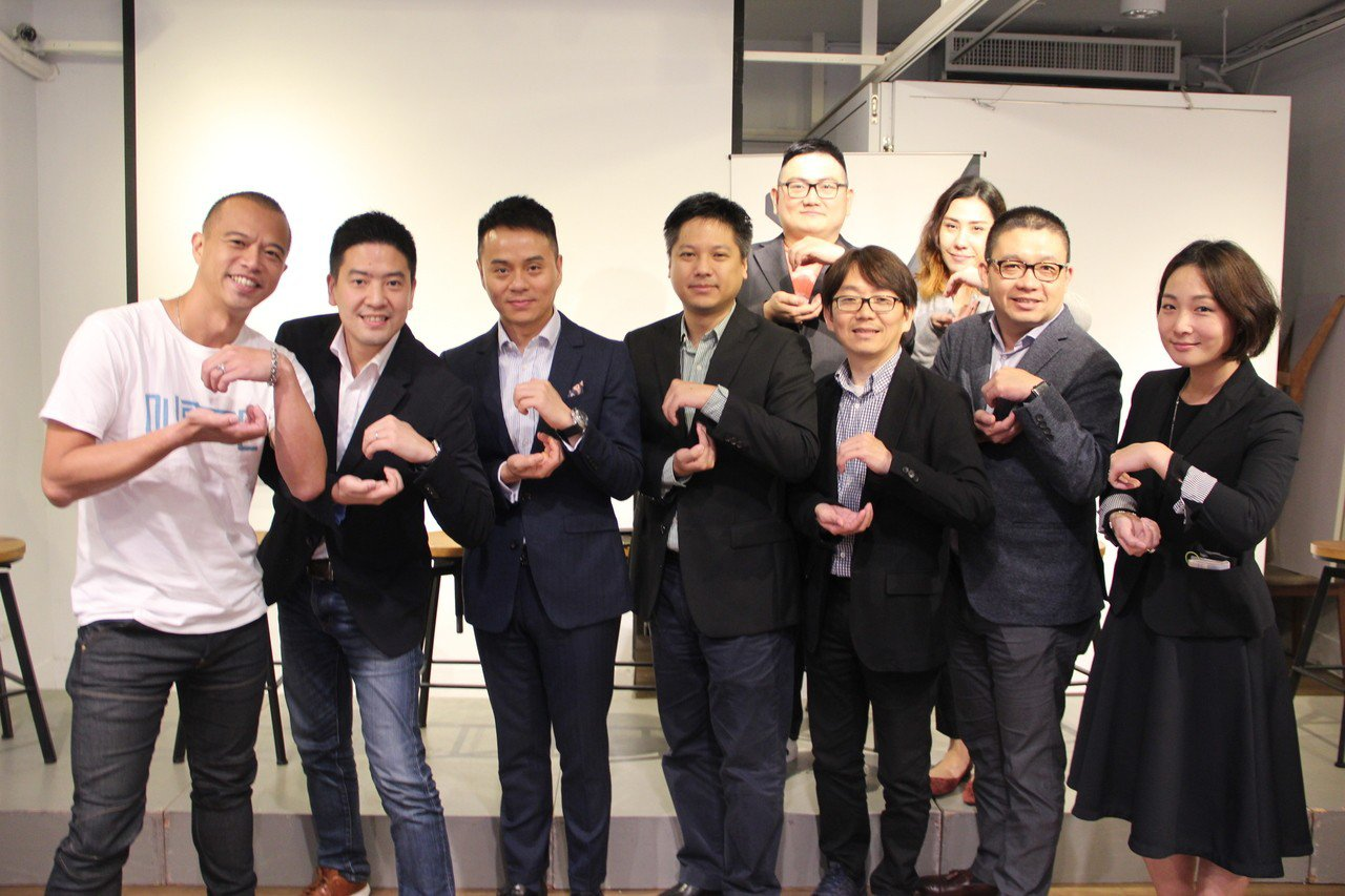 台灣協作暨共享經濟協會(SEAT)今舉辦座談會,呼籲政府正視共享經濟在台灣的發展...
