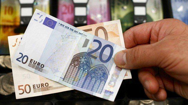 歐元的反彈是否已經結束了?路透