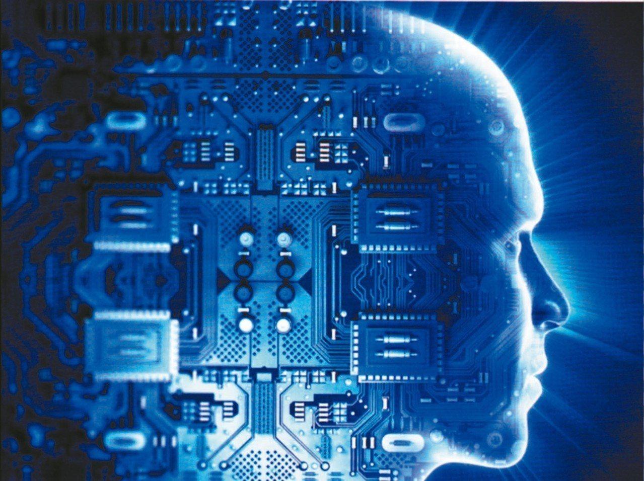 2019年台北國際電腦展將於5月登場,今年規劃以五大主題,包括人工智慧與物聯網、...
