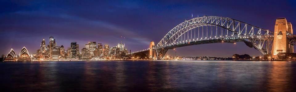 短期旅遊學不但可以暢遊澳洲,達到旅遊學習的機會,更可增進英文能力,養成獨力自主習...