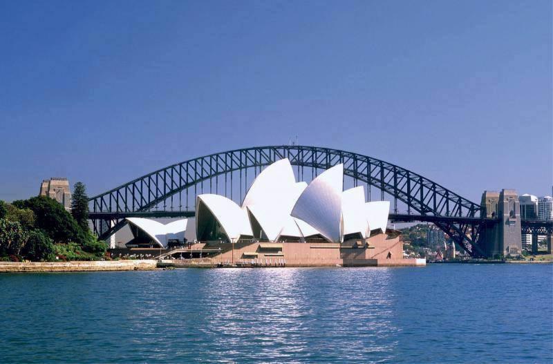 澳洲旅遊學團21天全程費用11萬,堪稱是市場最為經濟划算的旅遊學團,也是計劃前往...