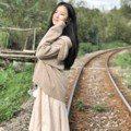 韓團(G)I-DLE台灣女孩葉舒華被酸「為何不化妝」 發長文高EQ回覆網讚爆
