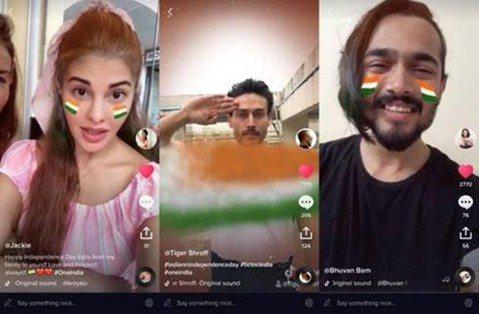印度禁「抖音」:殘害兒童身心?TikTok封殺下架