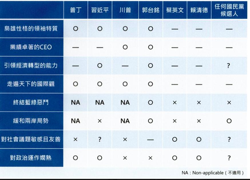 圖/擷取自沈富雄臉書