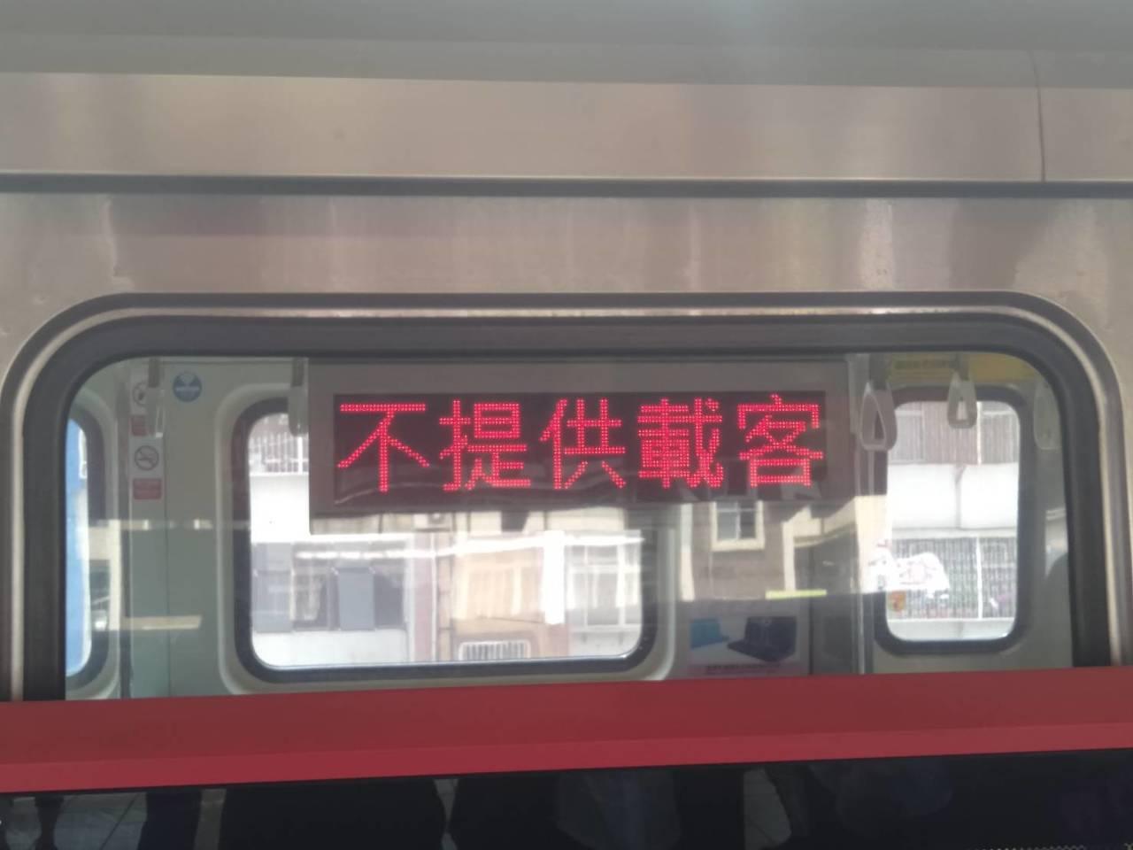 (攝影/記者陳熙文)