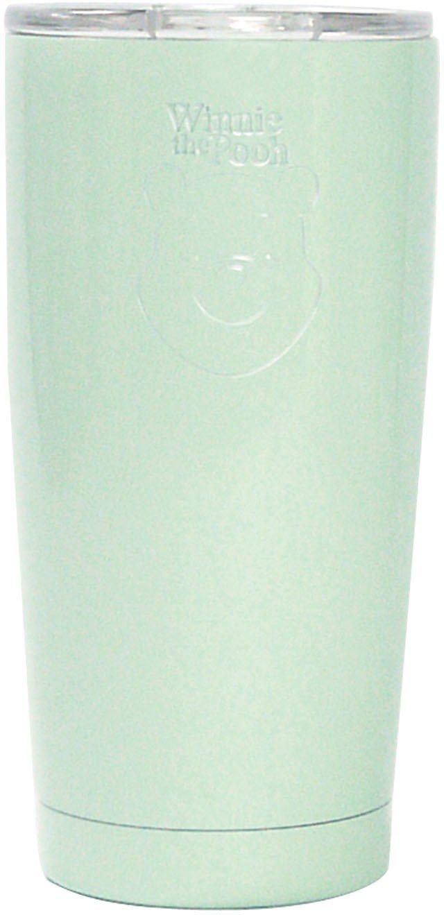 HOLA迪士尼系列小熊維尼酷冰杯500ml,原價599元、特價399元,共兩色。...