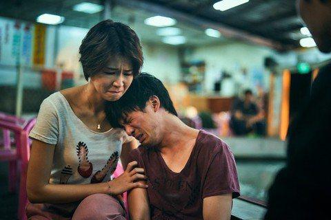 Sandra/《我們與惡的距離》:當真實世界裡的應思悅,是什麼感覺?