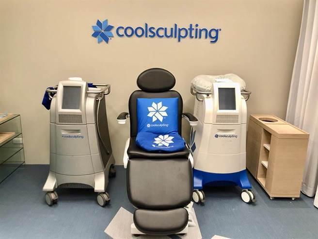 愛爾麗集團積極引進國際最先進設備及技術,在競爭日漸激烈的醫美市場中維持不敗的領先...
