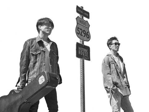 日本國民天團「可苦可樂」要來囉!為紀念成軍20周年,他們決定再度回到台灣,與台灣粉絲共度值得紀念的時刻。2019年台北演唱會預定在8月24日在台北國際會議中心TICC經典開唱,票價為新台幣VIP48...