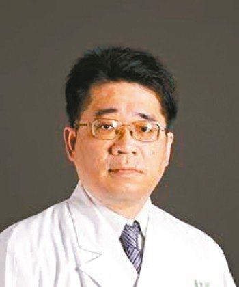 蕭樑材 醫師台北榮總血液科主治醫師