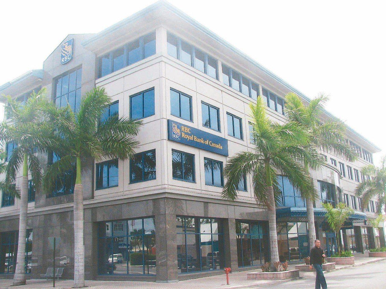 開曼群島發布最新經濟實質法草案施行細則,純控股公司無需在當地具備指揮與管理職能,...