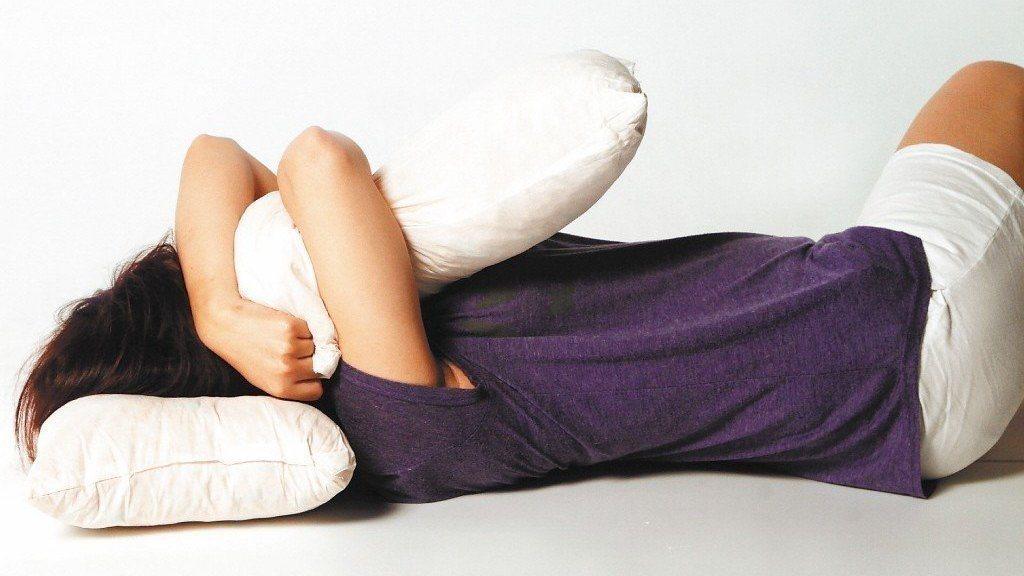 外溢保單的樣貌越來越豐富,睡好覺也可以省保費。 報系資料照