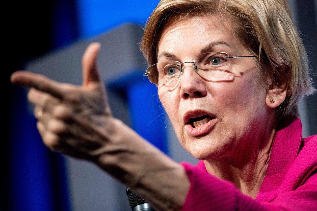 共和黨議員批民主黨發傳票,稱納德勒此舉明顯違法。 法新社