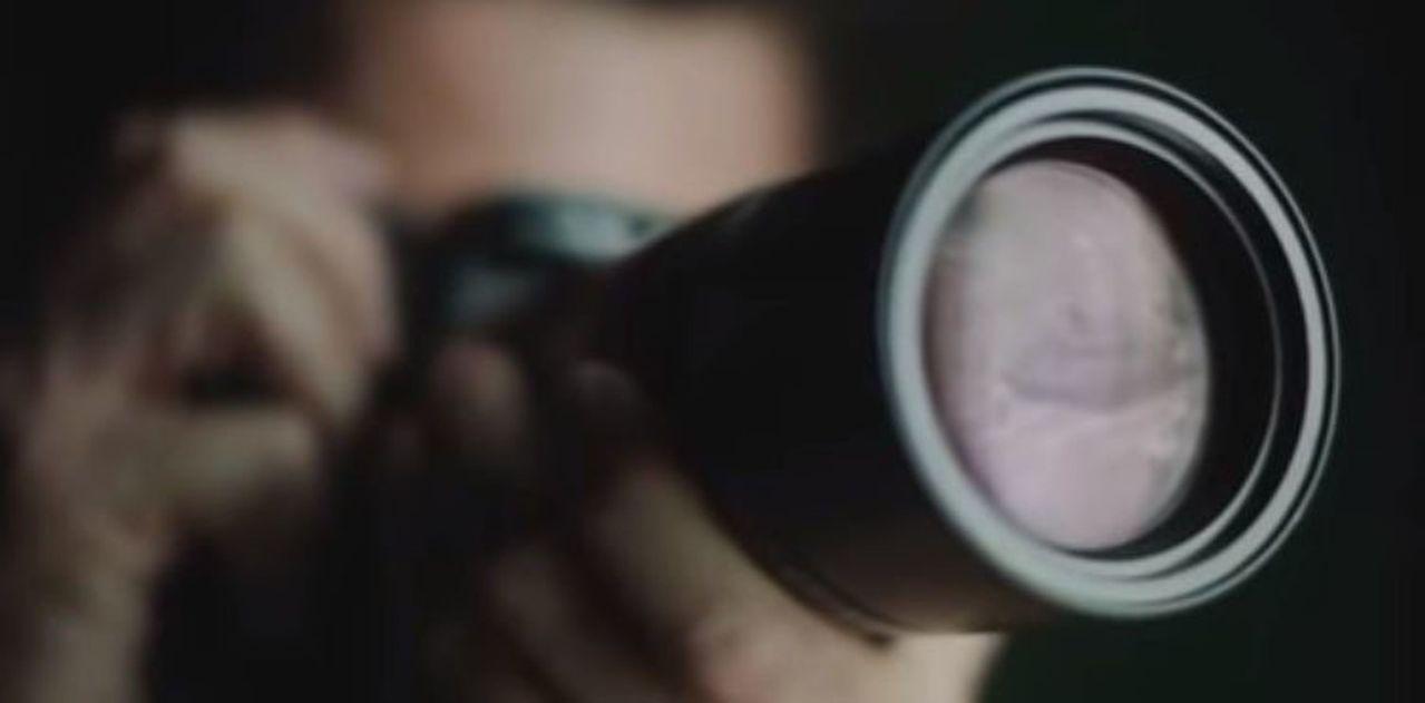 徠卡因宣傳片涉及六四天安門事件遭封殺,急撇清該片為非法授權拍攝,卻慘遭廣告公司打...