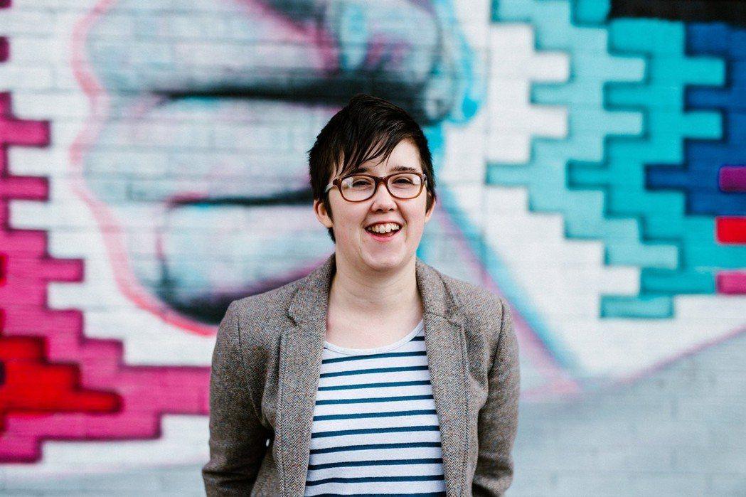 北愛爾蘭警方證實,當地時間18日晚間發生的暴動中,遭射殺的死者是29歲年輕女記者...