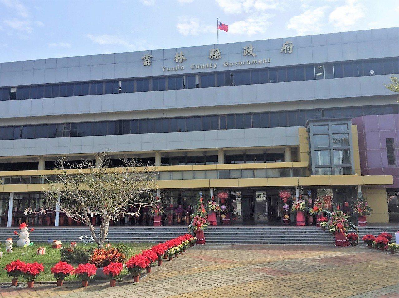 雲林縣政府今年7、8月暑假期間將提供50個公部門工讀機會。圖/報系資料照