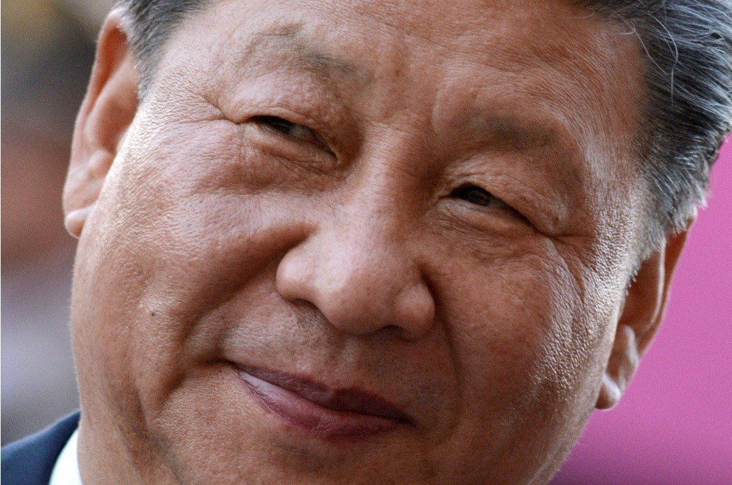 中共中央總書記習近平19日在談到五四運動時提出,要加強對廣大青年的政治引領,引導...