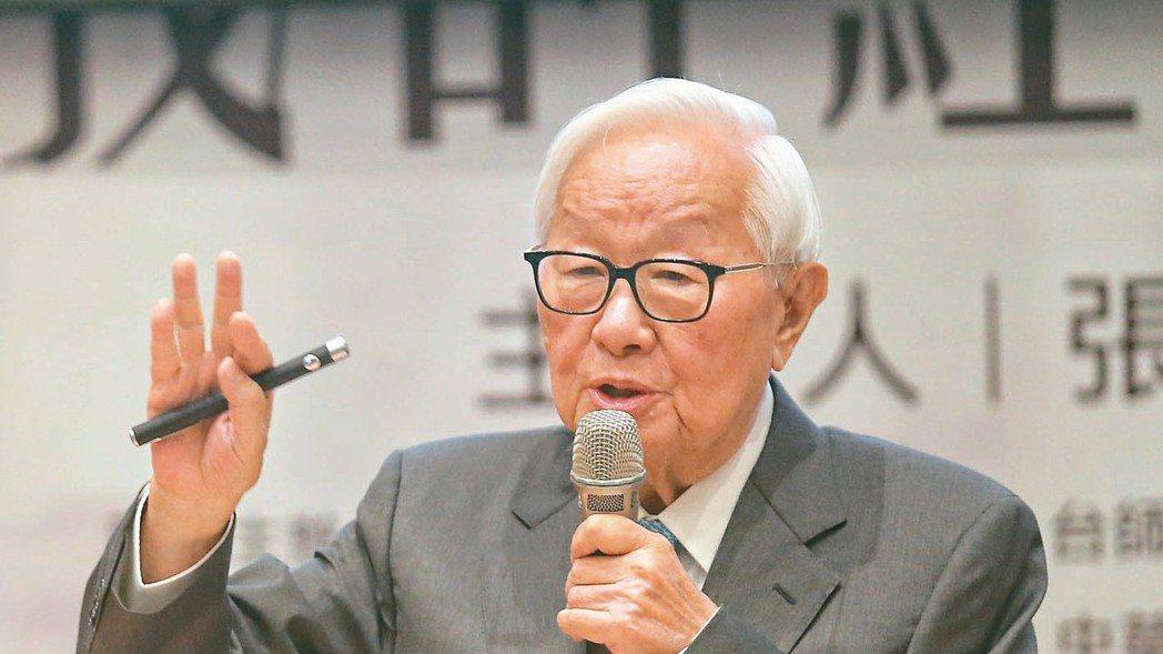 記者鄭清元/攝影