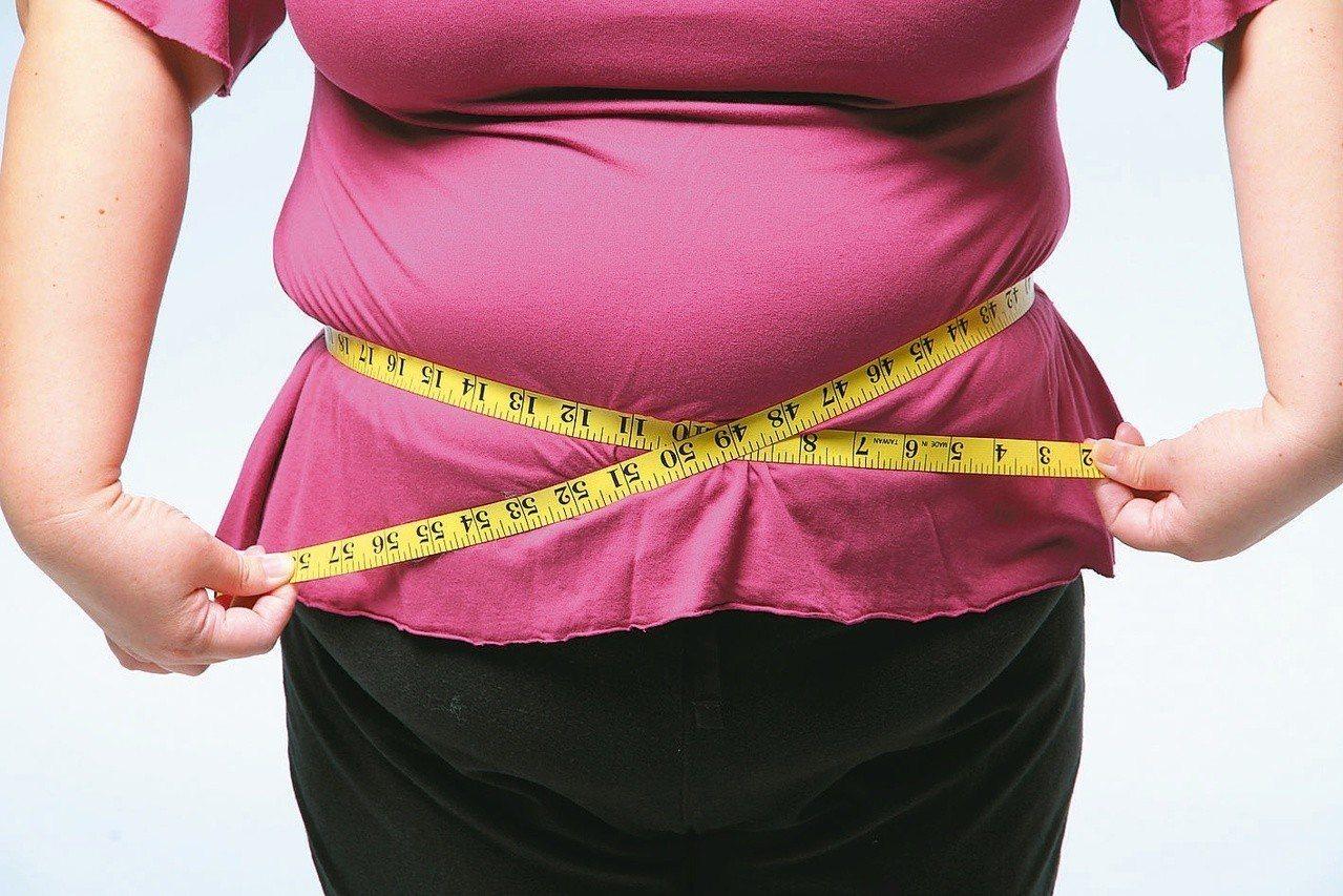 醫師指出,體質的確影響體重,體態較纖瘦的人,其交感神經活性較高,新陳代謝較快,體...