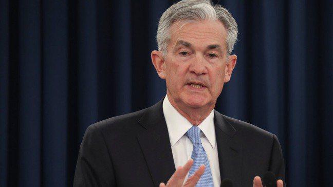 著名Fed政策觀察家杜伊認為,未來幾個月間,Fed內布的「鴿派」將持續壓倒「鷹派...